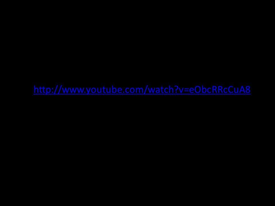http://www.youtube.com/watch v=eObcRRcCuA8