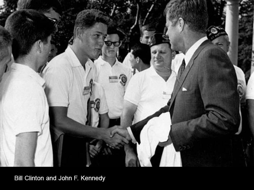 Pelé and Sylvester Stallone