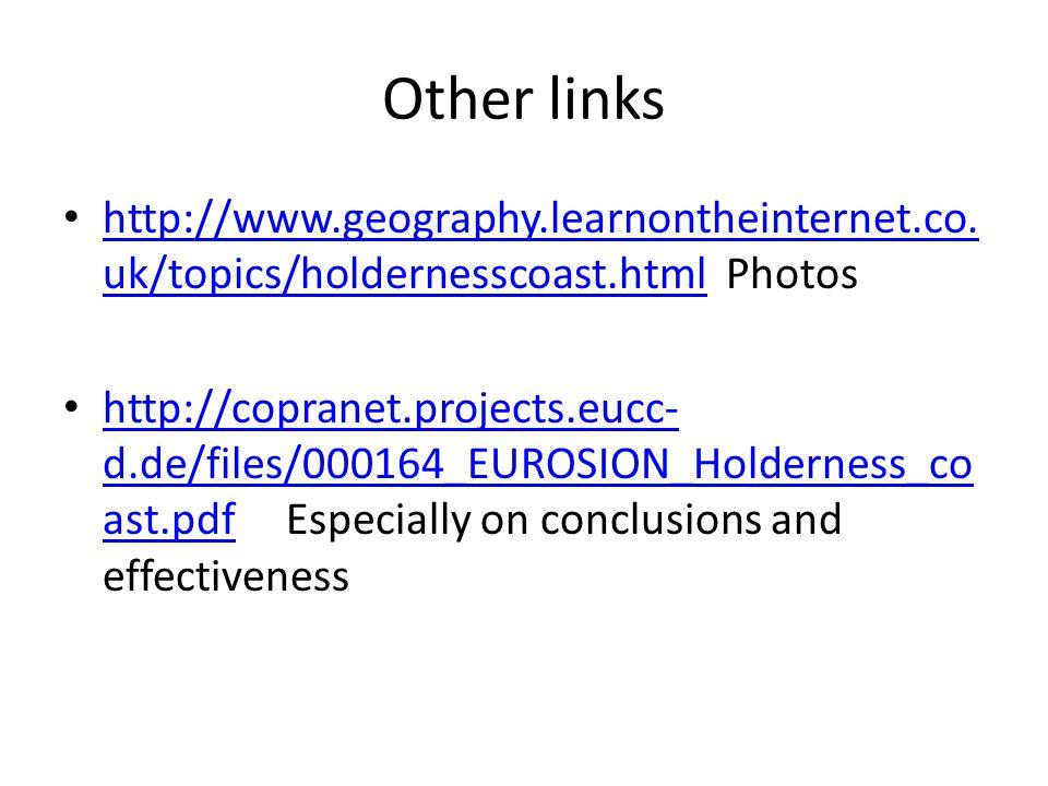 http://www.stacey.peak- media.co.uk/holderness/holderness.htm http://www.stacey.peak- media.co.uk/holderness/holderness.htm