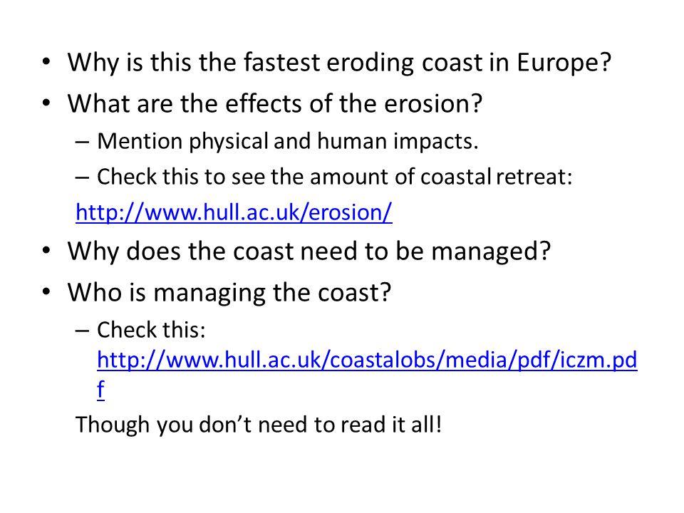 Read Geofactsheet 141.