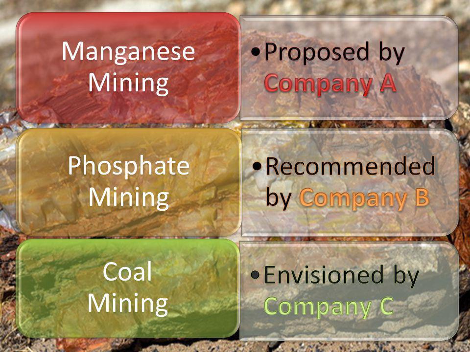 http://www.infomine.com/investment/charts.aspx?mv=1&f=f&r=2y&c=ccoal.xusd.umt,c manganese.xusd.umt,cphosphates.xusd.umt#chart