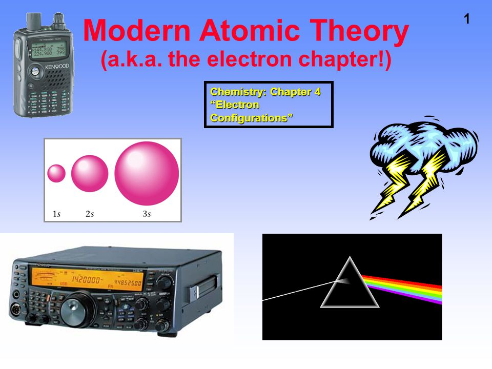 41 Electron Configurations 2p 4 Energy Level Sublevel Number of electrons in the sublevel 1s 2 2s 2 2p 6 3s 2 3p 6 4s 2 3d 10 4p 6 5s 2 4d 10 5p 6 6s 2 4f 14 … etc.