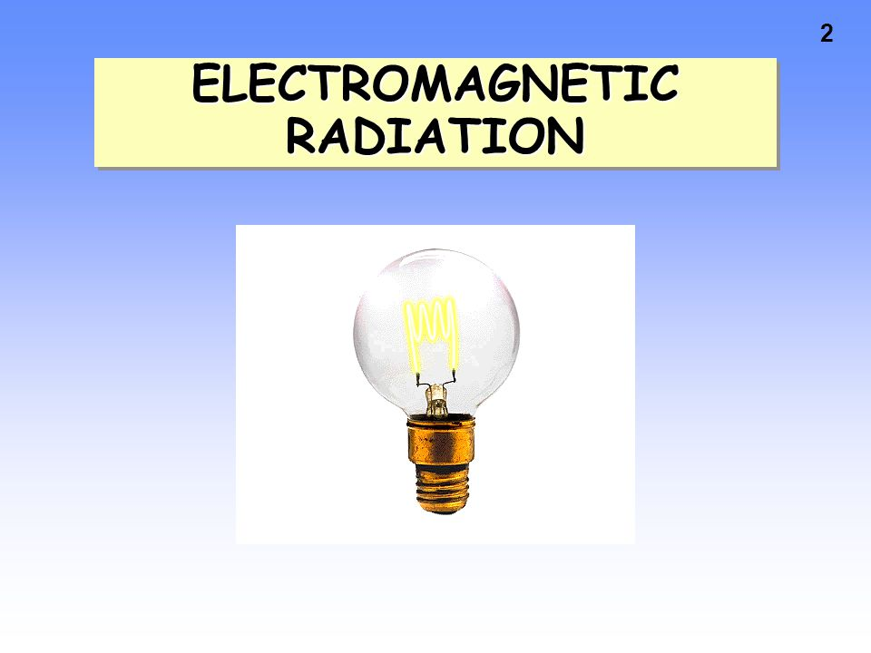 82 Electronegativity,   is a measure of the ability of an atom in a molecule to attract electrons to itself.