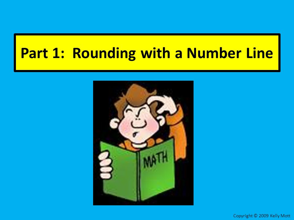 What is 1,300 rounded to the nearest thousand.Find 1,300 on the number line.