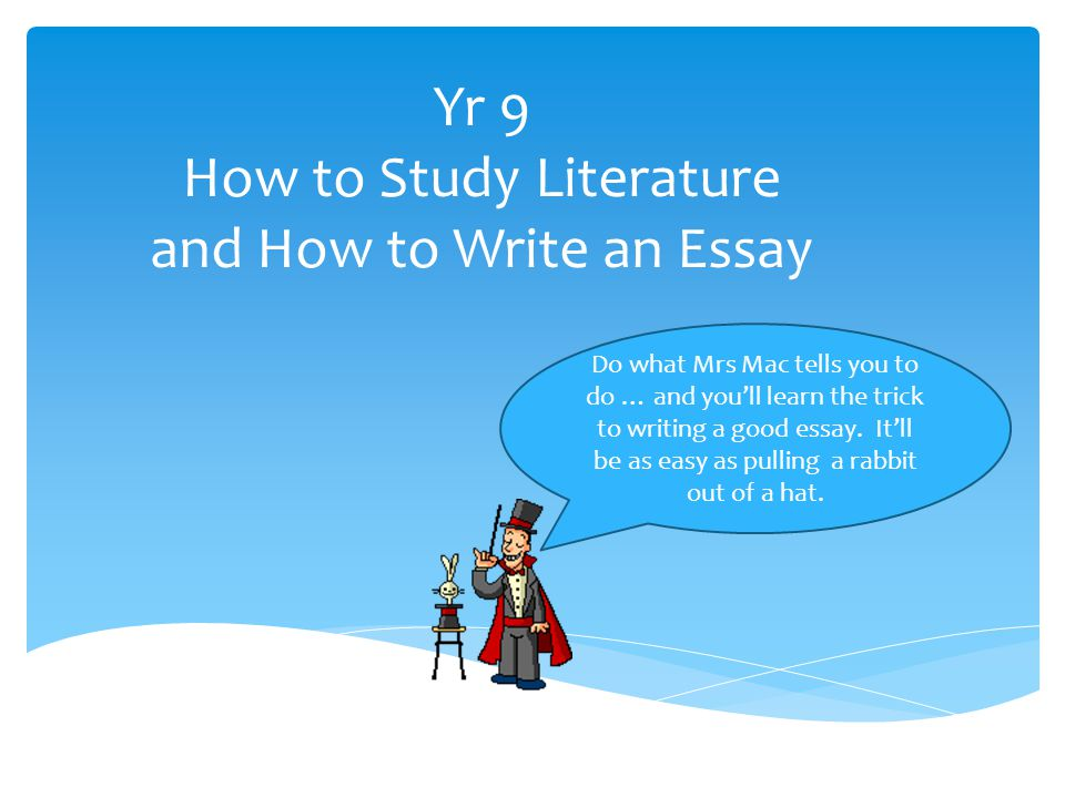 writing a compare contrast essay+esl