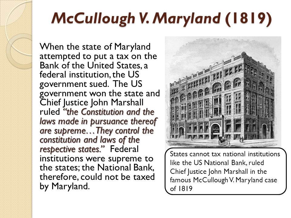 McCullough V.