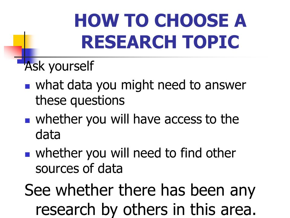 KEEP A RESEARCH DIARY! TOOLS http://researchstory.wikispaces.com/ Wikihttp://researchstory.wikispaces.com/ De.licio.us