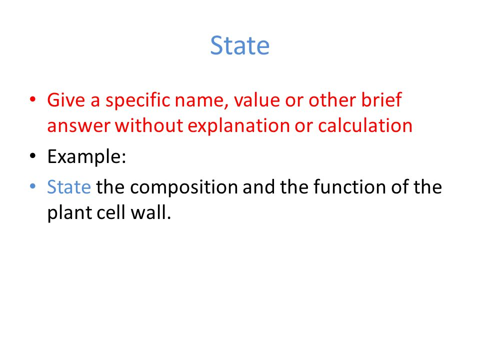 Explain Give a detailed account of the causes, reasons or mechanisms Using an example you have studied, explain a cross between two linked genes, including the way in which recombinants are produced.