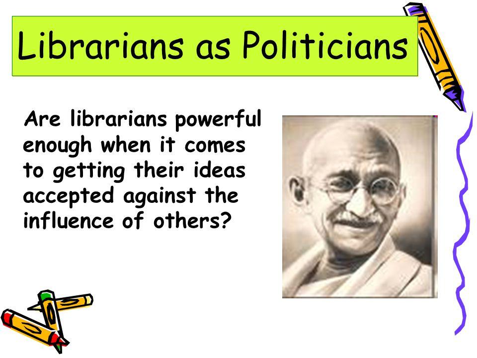 "Politics Politics ""consists of three main elements: power, organization and values..."" Max Weber German sociologist"