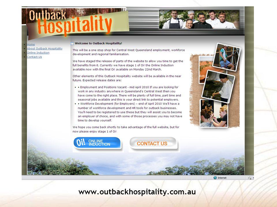 www.outbackhospitality.com.au
