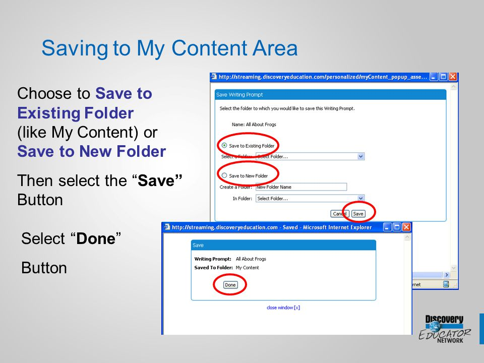 Add Material To Your Assignment Add Videos, Segments, Images, etc Or Add Quizzes and/or Writing Prompts