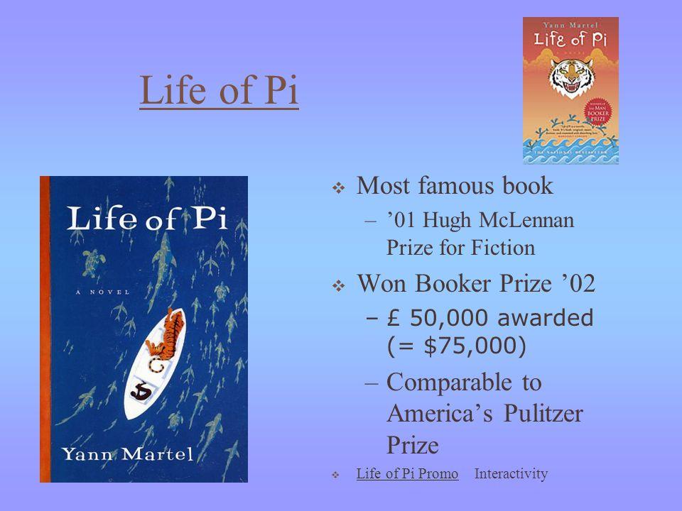 Biography  Born in Spain in 1963.