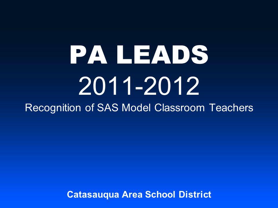 Catasauqua Middle School