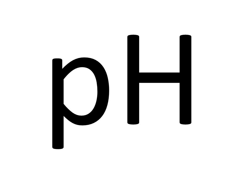 pOH You can undo pH using the following formulas [OH - ] = 10 -pOH What is the [OH - ] if the pH is 2.7.
