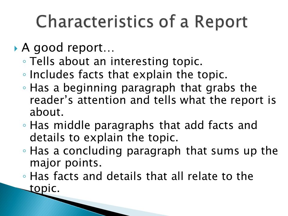powerpoint presentation topics for college students