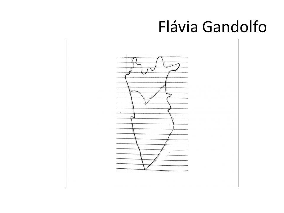 Flávia Gandolfo