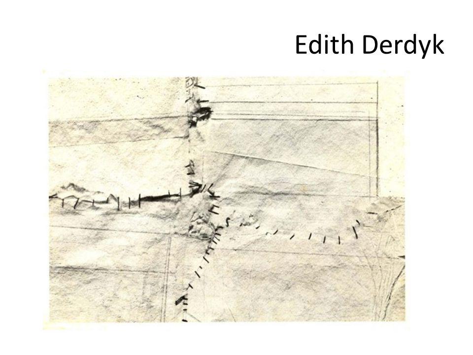 Edith Derdyk
