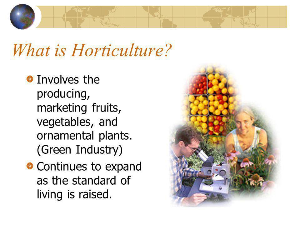 Biotechnology includes…. Genetics Biochemistry Microbiology Toxicology Plant Pathology
