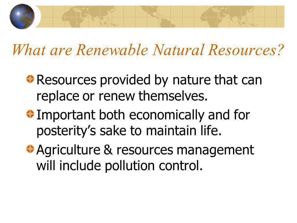 Horticulture includes…. Greenhouse Management Nursery Management Landscape Architecture Plant Physiology Integrated Pest Management