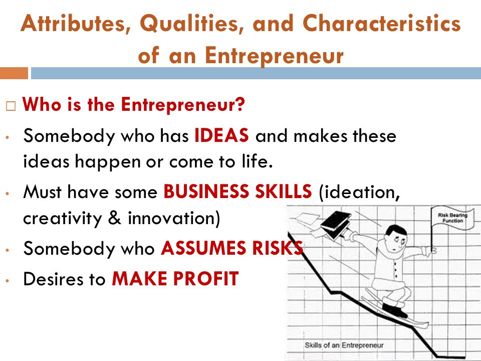 1-25 Common Myths About Entrepreneurs 4 of 5  Myth 3: Entrepreneurs Are Motivated Primarily by Money.