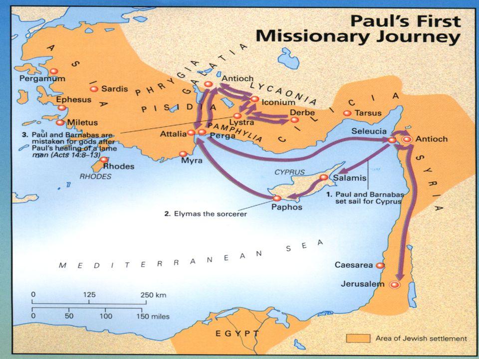  St Paul Quiz.pptx St Paul Quiz.pptx St Paul Quiz.pptx 18