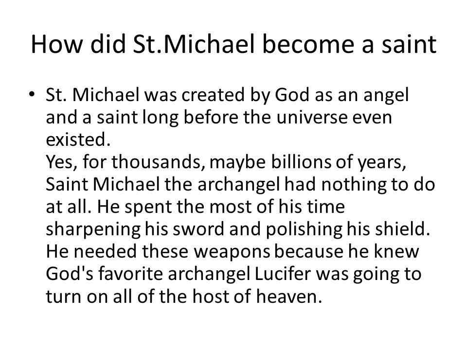Why was there a war in heaven There was a war in heaven because Lucifer betrayed God and tried to overthrow him.