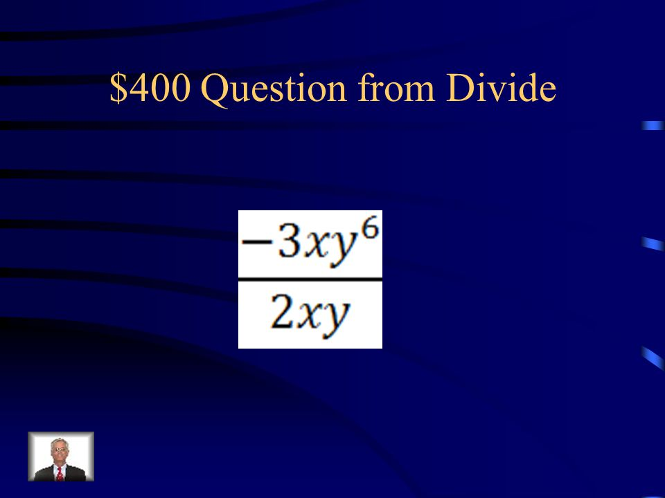 $300 Answer from Divide 5m 7