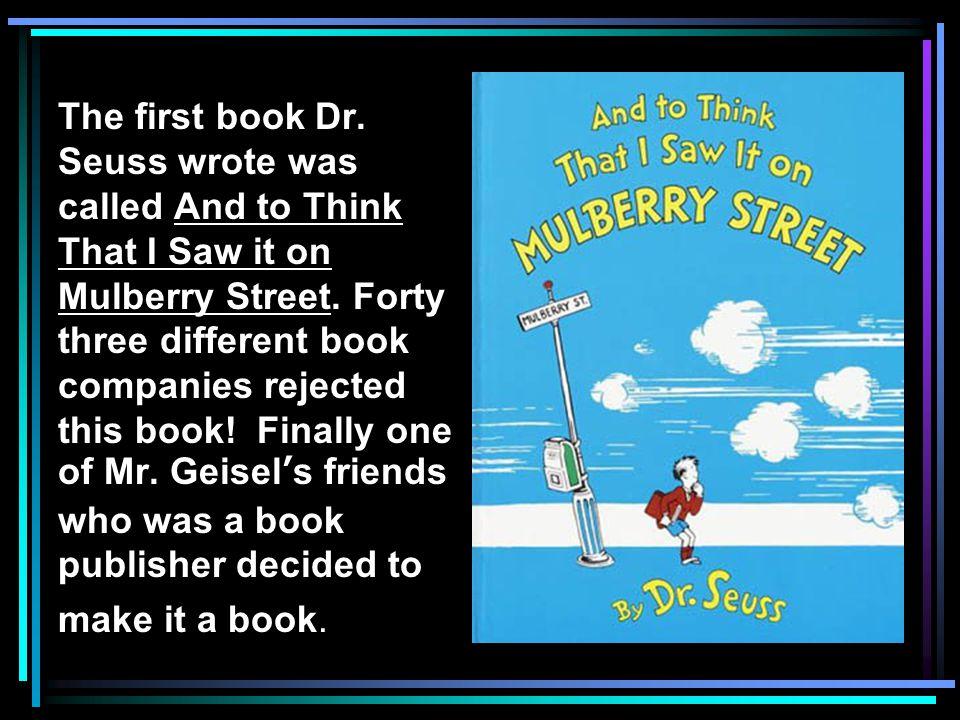 Kids Love Read Across America!