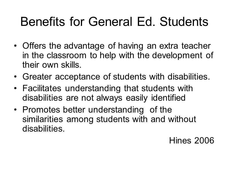Suggested Class Plan Alternative Teaching Teacher Time Activity _________ _____ __________ Teacher Time Activity _________ _____ __________ Students: ________________________ Hines 2006