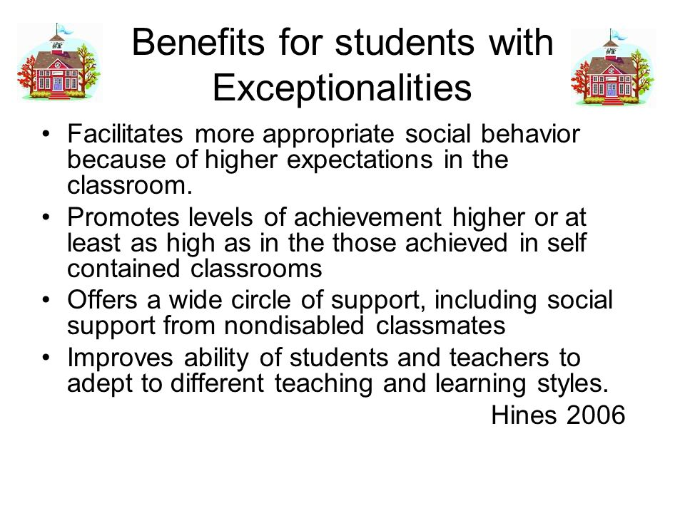My tolerance level ends when a student _________.