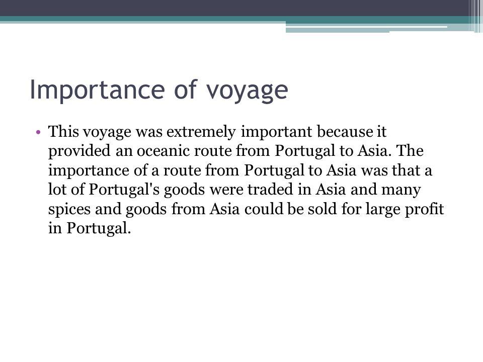 Works Cited Vasco Da Gama. BBC News.BBC, n.d. Web.