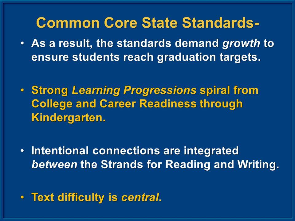 Generalized Content Reading Strategies Reading Strategies Discipline-specific Close Reading Approaches Close Reading Approaches