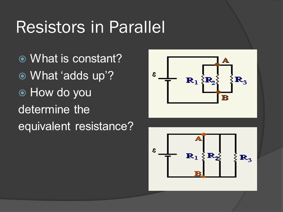 Sample Problem #2  Complete the VIRP Table for the circuit shown. VIRP 12.0 23.0 36.0 Eq12.0