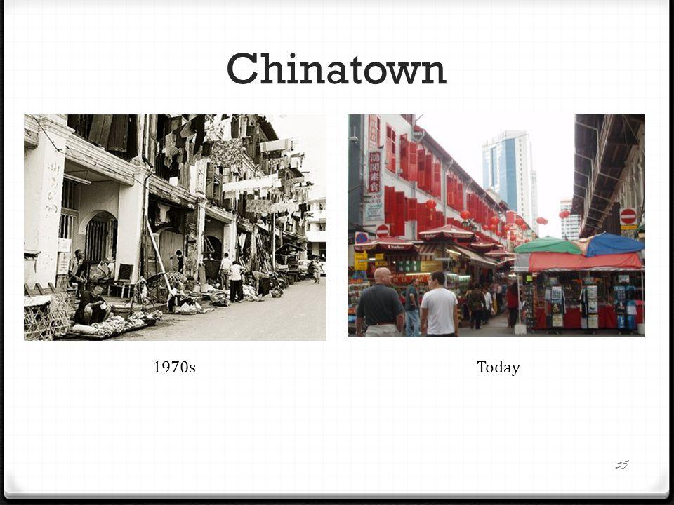 Chinatown 35 1970sToday