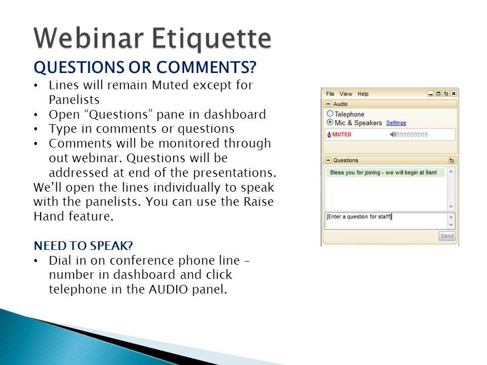 Visit the GA-HITEC Online Training Center for: 1.Webinar Registration Links 2.