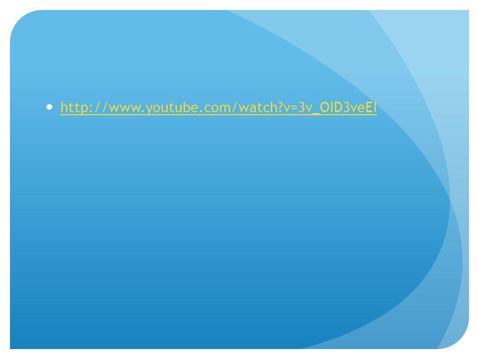 http://www.youtube.com/watch?v=3v_OID3veEI