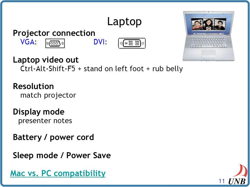 10 Image size, focus Resolution 800x600 (SVGA) 1024x768 (XGA) 1280x1024 (SXGA) Keystoning Image size, focus Resolution 800x600 (SVGA) 1024x768 (XGA) 1280x1024 (SXGA) Keystoning Data Projectors