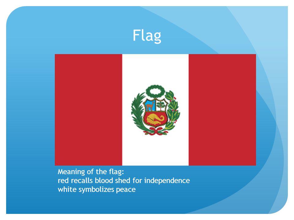 About Peru GDP (per capita)- $10 000 Main Exports- Fish, copper, zinc, gold, crude petroleum, lead, coffee, sugar, cotton Population- 29.4 million Life Expectancy- 72.73 years Capital City- Lima
