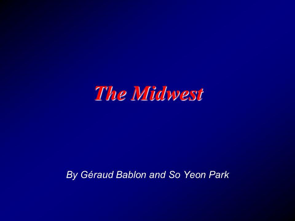 Population of the Midwest http://www.umesc.usgs.gov/terrestrial/amphibians/armi/images/armi_midwest_420-360.gif Population of the Midwest (U.S.