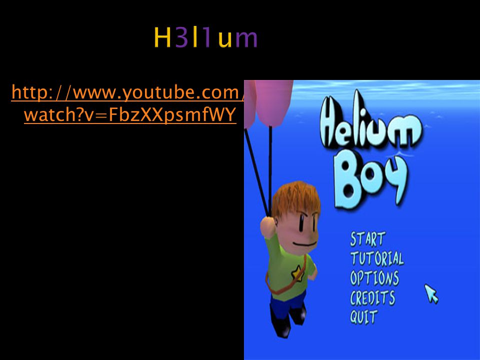  Helium doesn't react with anything.  It has a oxidation state of 0