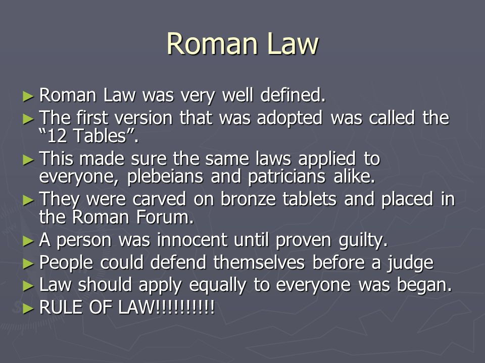 Hannibal's Defeat ► Hannibal, even with a diminished force, defeated the Romans and moved in to loot Rome.