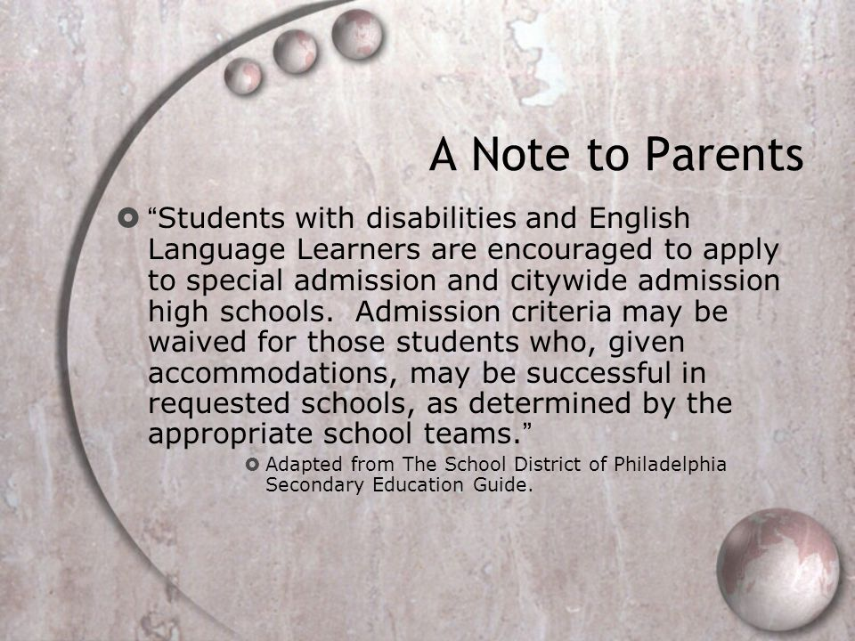 contact information  Erin Crowley, School Counselor  267.338.1020, extension 151  ecrowley@wissahickoncharter.org ecrowley@wissahickoncharter.org