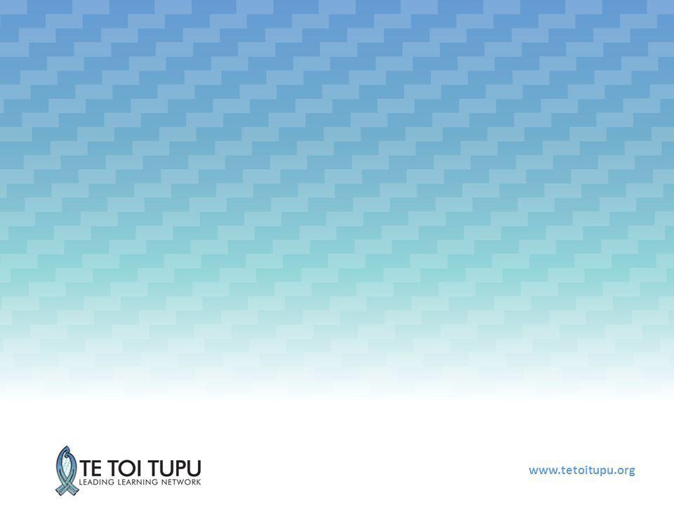 www.tetoitupu.org