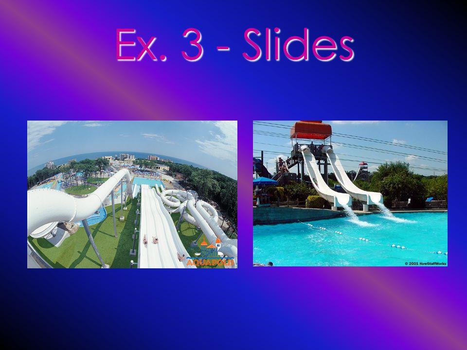 Ex. 3 - Slides