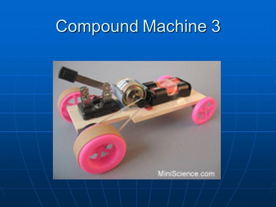 Compound Machine 3