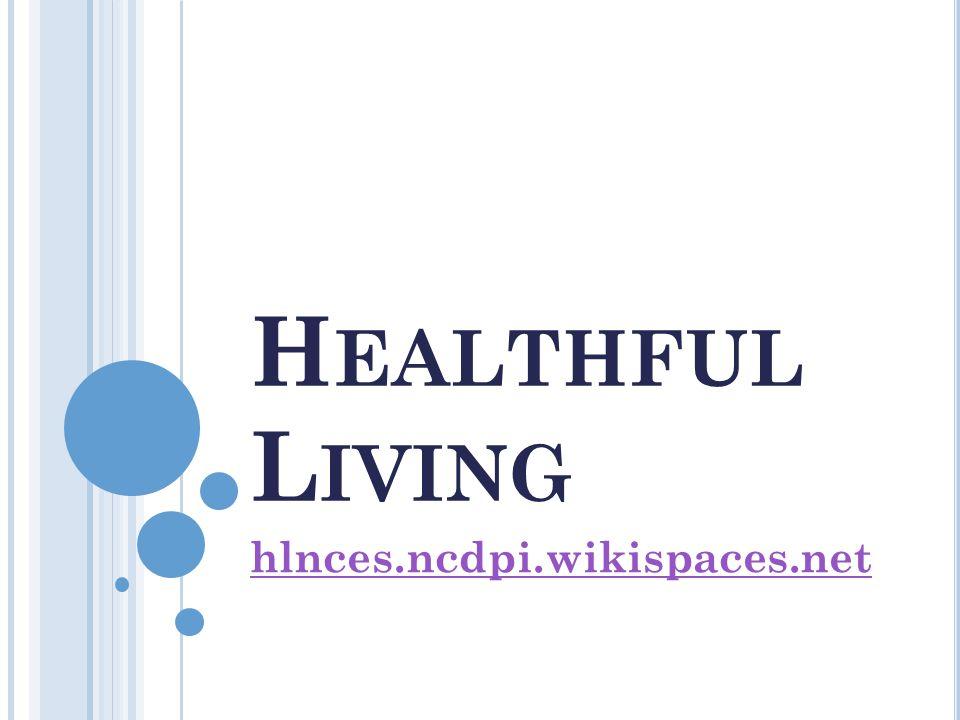 hlnces.ncdpi.wikispaces.net