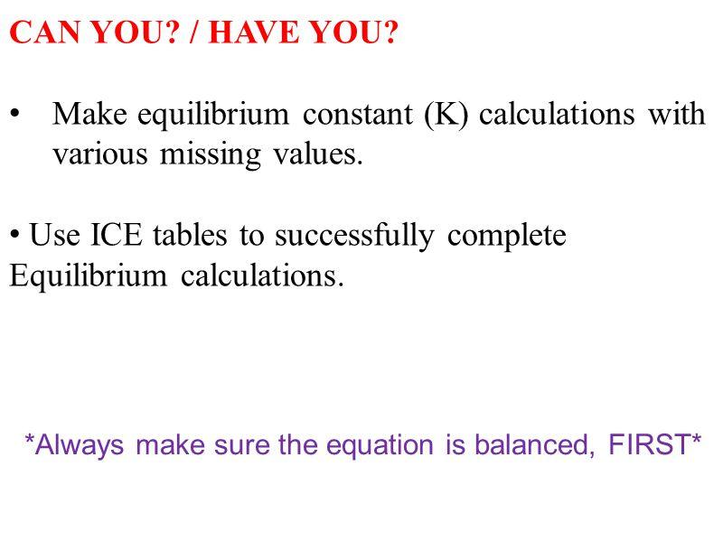 1. Plugand solve