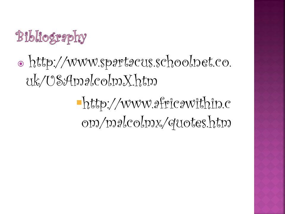  http://www.spartacus.schoolnet.co.
