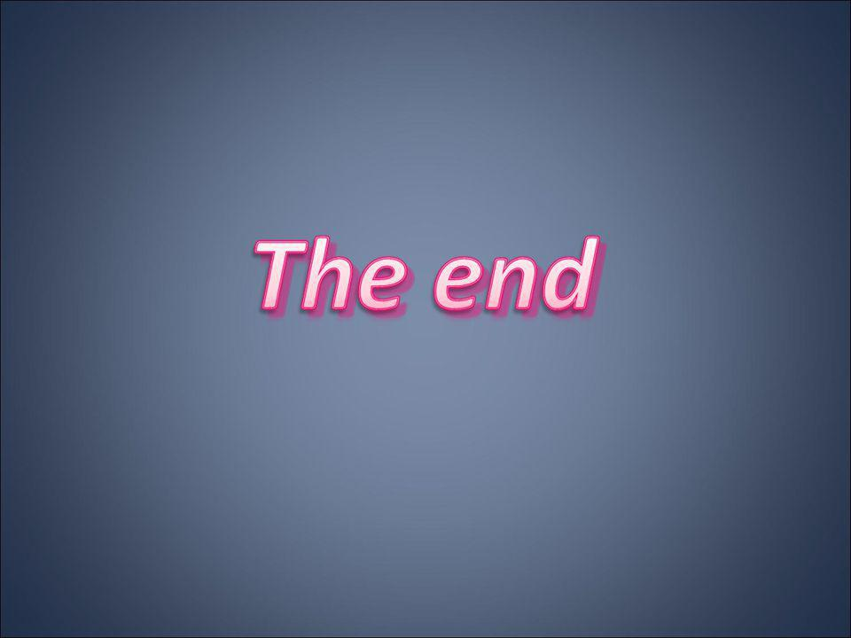 BYE GOOD BYE BYE CIAO CIAO !!!