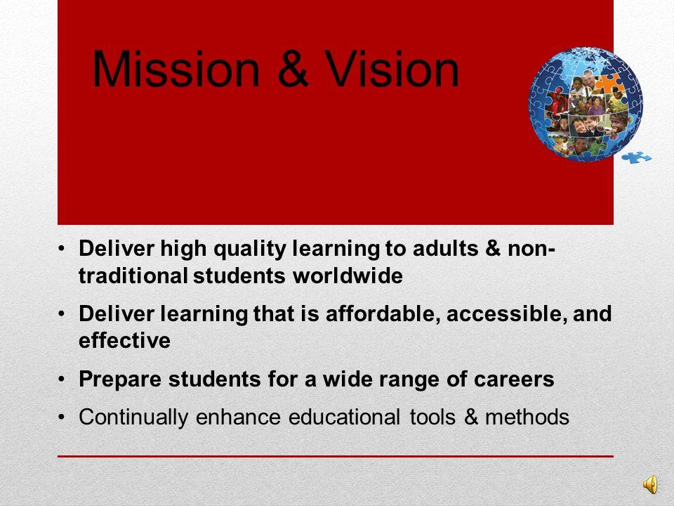 XY UNIVERSITY Distance Education Program Technology Enhancement Proposal March 17, 2013 Theresa Callahan Divine Eseh Camille Ragin Kenyatta Robertson Chris Simon